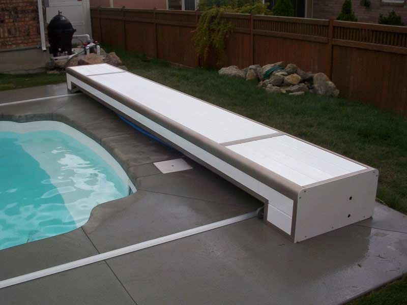 automatic pool covers for odd shaped pools. Existing-pool-covers-determined-by-pool-deck-and- Automatic Pool Covers For Odd Shaped Pools N