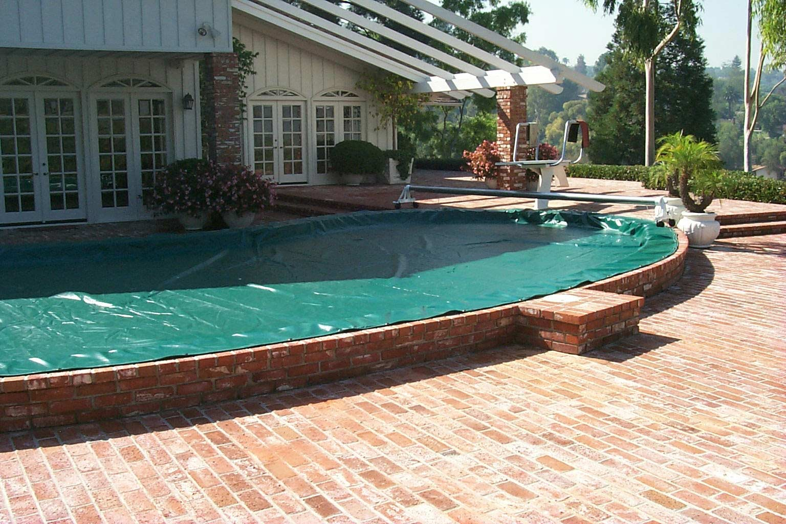 pool-cover-specialists-auto-covers-best-industry-warranty